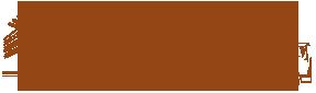 Berlioz Naves | Travaux de levage | Charpente Logo